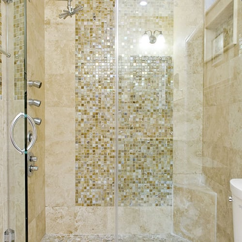 MARE PERL POLISHED 1X1 GLASS MOSAICS (GT00064) DIANA ROYAL POLISHED MARBLE TILES (TL13962) DIANA ROYAL POLISHED MARBLE TILES (TL13961)