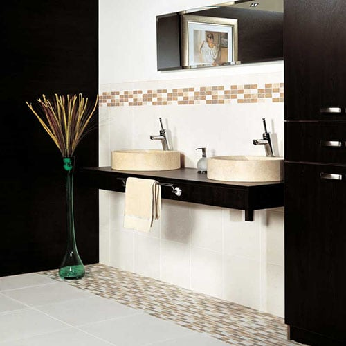 CHAMPAGNE HONED LIMESTONE TILES (TL10596) CHAMPAGNE HONED LIMESTONE TILES (TL11136)