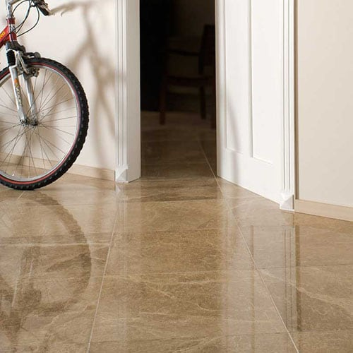 PARADISE POLISHED MARBLE TILES (TL12871)