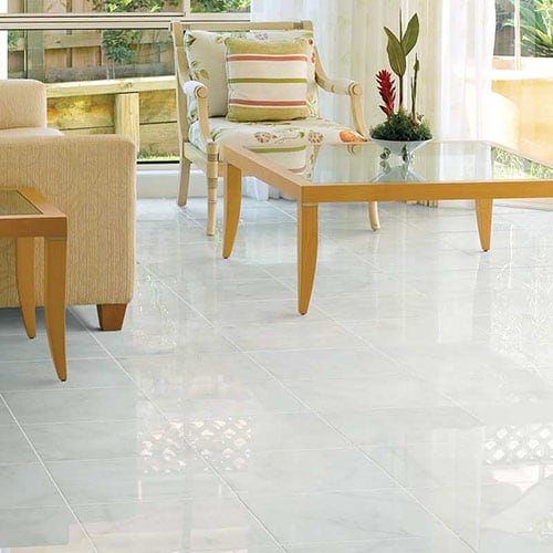 AVALON POLISHED MARBLE TILES (TL13372)