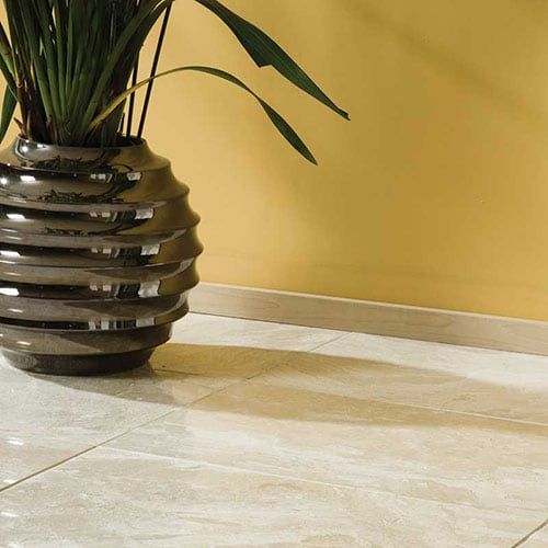 DIANA ROYAL POLISHED MARBLE TILES (TL13738)