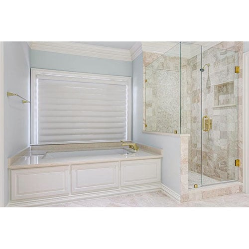 DIANA ROYAL POLISHED MARBLE TILES (TL13738) DIANA ROYAL POLISHED MARBLE TILES (TL13961) DIANA ROYAL POLISHED 1X1 MARBLE MOSAICS (MS00805)
