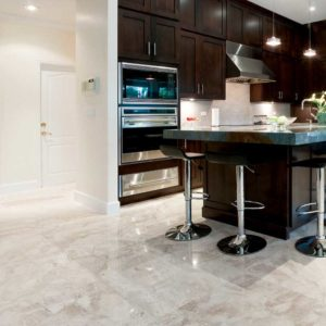 DIANA ROYAL POLISHED MARBLE TILES (TL13739)