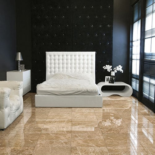 PARADISE POLISHED MARBLE TILES (TL13870)