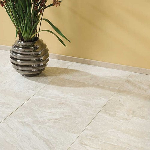 DIANA ROYAL HONED MARBLE TILES (TL14008)