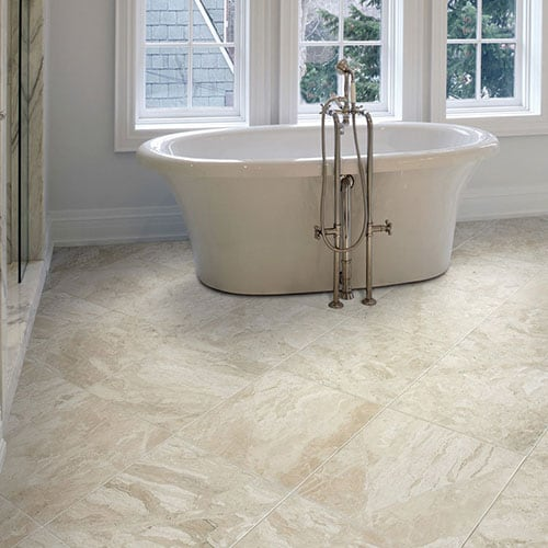DIANA ROYAL HONED MARBLE TILES (TL14119)