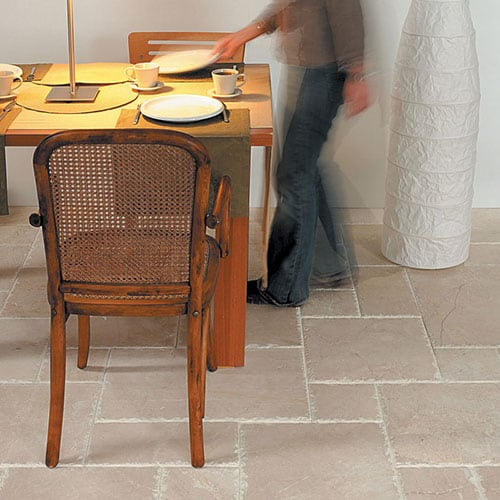 DIANA ROYAL BRUSHED CHISELLED MARBLE PATTERNS (TL14295)