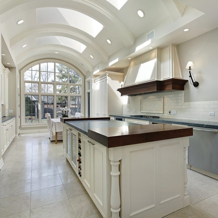 Britannia Limestone Collection