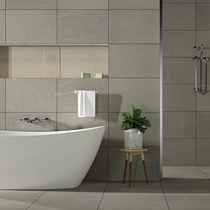 BOSPHORUS FULL GRAIN LIMESTONE TILES (TL18018)
