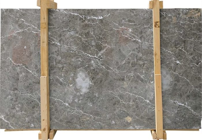 Five Tips to Select a Stone Slab