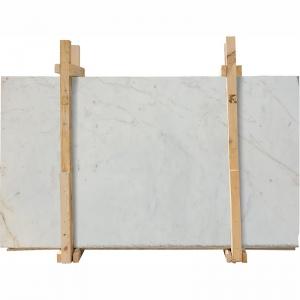 Afyon Sugar Marble Slab Custom