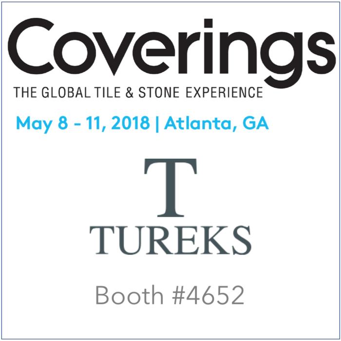 Covering 2018 Tureks