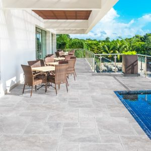 paver-marble