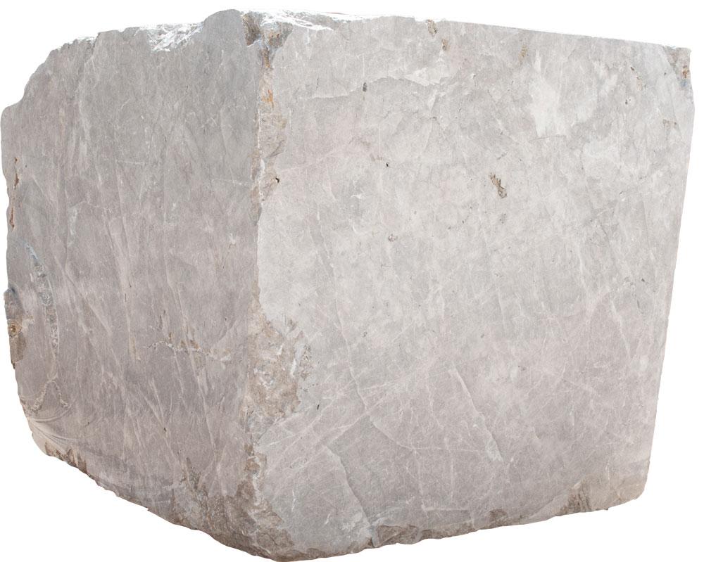 silver shodow